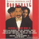 Boomerang (Original Soundtrack Album)
