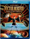 Doctor Mordrid - Master of the Unknown (Blu-ray)