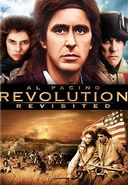 Revolution Revisited