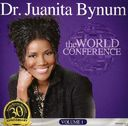 The World Conference (CD + DVD)