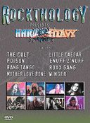 Rockthology - Hard 'n' Heavy, Volume 7