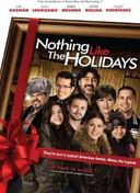Nothing Like the Holidays (DVD + CD)