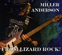 From Lizard Rock (2-CD)