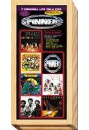 Best of The 70s & 80s (4-CD Box Set)