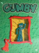Gumby (7-DVD)