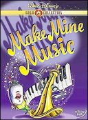 Make Mine Music (Gold Collection Edition)