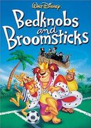 Bedknobs and Broomsticks (30th Anniversary