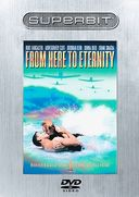 From Here to Eternity (Superbit)