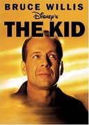 Disney's The Kid