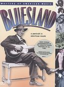 Bluesland - A Portrait of American Music