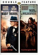 Man In The Wilderness / The Deadly Trackers