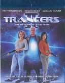 Trancers 2: The Return of Jack Deth (Blu-ray)