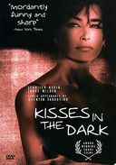 Kisses in the Dark: Award Winning Short Films