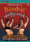 Bellydance Superstars: Introduction to Bombay