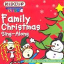 Kidzup - Family Christmas Sing-Along