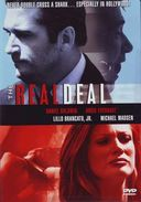 The Real Deal (Widescreen)