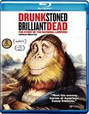 Drunk Stoned Brilliant Dead: The Story of the