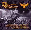 Freak 'N' Roll... Into the Fog (Live) (2-CD)