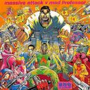No Protection (2016 Reissue) (180GV)