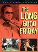 The Long Good Friday (Criterion Collection)
