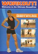 Mindy Mylrea: Workout!