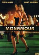 Monamour (Special Edition) (2-DVD)