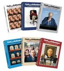 Curb Your Enthusiasm - Complete Seasons 1-6