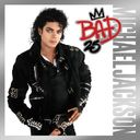 Bad (25th Anniversary Edition) (3-LPs - 180GV)