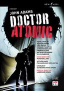 Adams - Doctor Atomic (2-DVD)