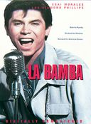 Lou Diamond Phillips Triple Feature - La Bamba /