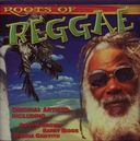 Roots of Reggae [BCI]