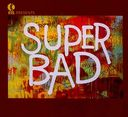 K-Tel Presents Superbad