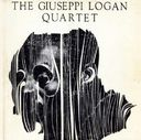 The Giuseppi Logan Quartet
