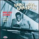 Boogie Blues & Bounce - The Modern Recordings,