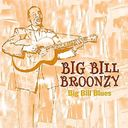 Big Bill Blues [Fabulous / Acrobat]