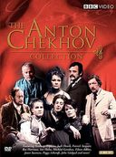 The Anton Chekhov Collection (4-DVD)