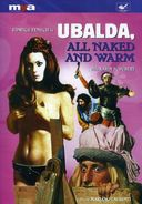 Ubalda, All Naked and Warm (Italian, Subtitled in