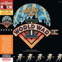 All This And World War II (2-CD)