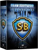 Shaw Brothers Collection (The Heroic Ones / The