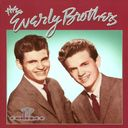 The Everly Brothers: The Cadence Years (Limited