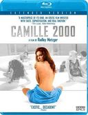 Camille 2000 (Blu-ray, Extended Version)