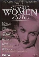 Classic Women of the Movies (Smash Up / The