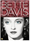 Bette Davis Collection - Volume 2 (7-DVD)