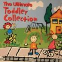 The Ultimate Toddler Collection (3-CD)
