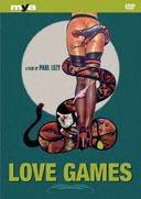 Love Games (Italian, Subtitled in English)
