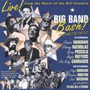 Texas All-Star: Big Band Bash (Live)