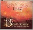 Beyond the Sunset: The Romantic Collection [Bonus