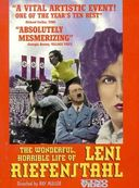 Leni Riefenstahl- The Wonderful, Horrible Life of