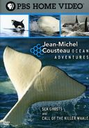 Jean-Michel Cousteau - Ocean Adventures: Sea