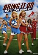 Bring It On: In It to Win It (Widescreen)